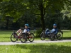 Gekko_fxs_action_links_2Trikes_AN_8767