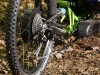 hp_e_trike_scorpion_fs_enduro_action_detail_antrieb_4627