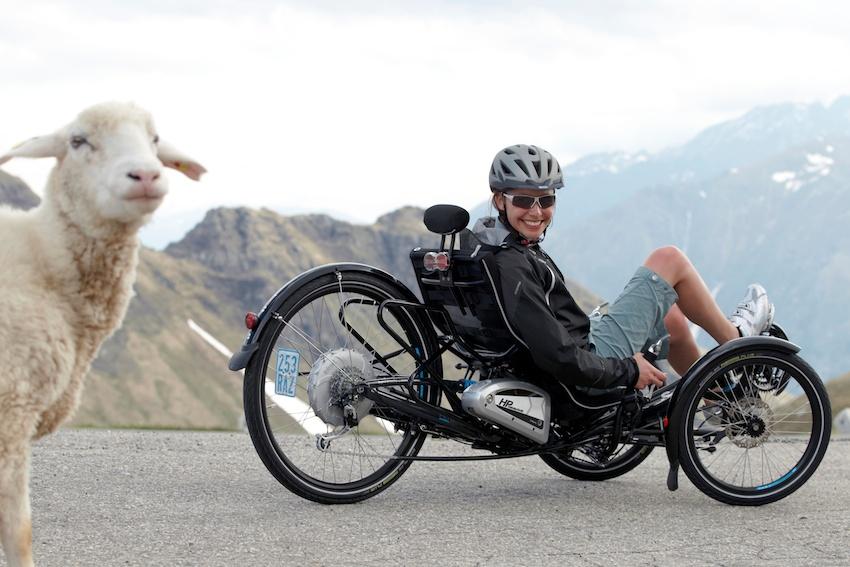 scorpion fs 26 s pedelec tri mobil fahrradspezialit ten. Black Bedroom Furniture Sets. Home Design Ideas