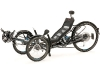 sfs26_e_trike_links_gerade_1668
