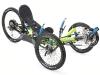 Scorpion fs Enduro E-Trike von HP Velotechnik