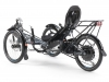 Scorpion_fx_E_Trike_links_hinten_blueshadegrey_BodyLink