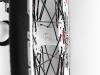liegedreriadicevtxmitweissenlaufradernundroteloxiertenspeichennuppelndsc_1133