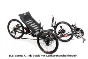 Sprint-X-Lenkerendschalthebel_b-