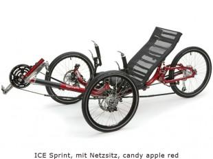 Sprint5