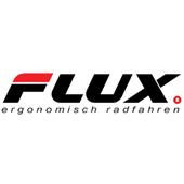 FLUX-Fahrräder
