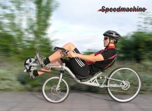 speedmachine_liegerad_mitzi